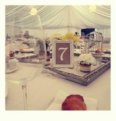 vintage wedding decor Alcoholic Drinks, Wedding Decorations, Rose, Glass, Vintage, Home Decor, Pink, Decoration Home, Drinkware