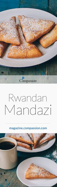 30 Rw 3 Ideas Rwanda Rwanda Travel Africa Destinations