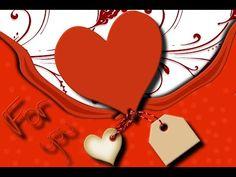 Love is not self-seeking.  1 Corinthians 13:4-8