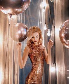 Birthday Photoshoot Ideas For Women Boudoir Photography Ideas Birthday Photoshoot Ideas For Women Boudoir Photography Ideas