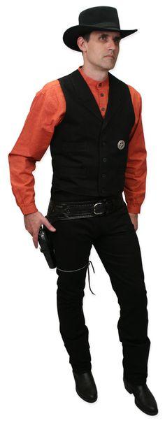 Zeke Jacobsen, Texas Ranger<!>