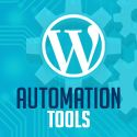 Top 5 WordPress Automation Tools to Boost Productivity of Your Website