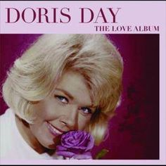 Doris Day - The Love Album (Concorde Music) Music App, My Music, Are You Lonesome Tonight, Animal Activist, She Is Gorgeous, She Movie, Breath Of Fresh Air, I Love To Laugh, Kinds Of Music
