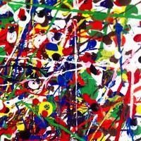 'Give It To Me'  By Steve Swindells. Feat G. 15.11.08 by steve-swindells on SoundCloud