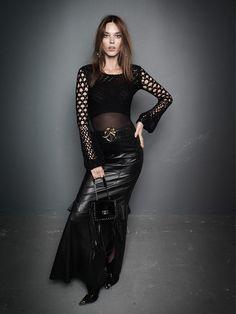 Альбом«Lilly Sarti»/коллекция одежды для женщин. Обсуждение на LiveInternet - Российский Сервис Онлайн-Дневников
