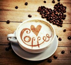 A melhor coisa sobre uma fotografia, é que ela não muda mesmo quando as pessoas mudam.#Coffee