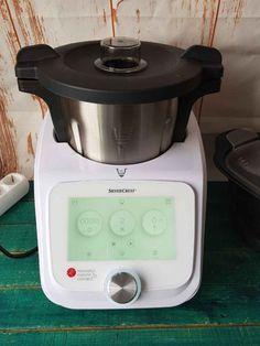 Lidl, Cooking, Kitchen, Belleza Natural, Appliances, Recipes, Paper, Finger Foods, Kitchen Stuff