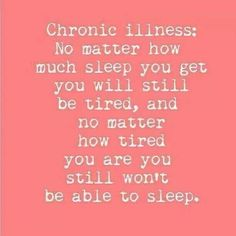 #autoimmunedisease #rheumatoidarthritis