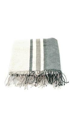 Creative Women Bath Towel | Jenni Kayne | Store