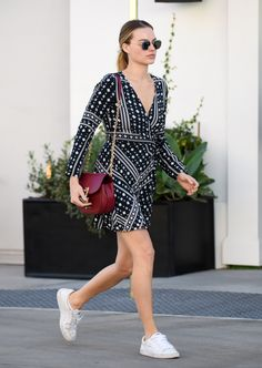 These under-$100 pieces are beloved by many celebrities! Shop our favorites now.