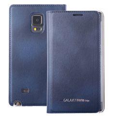 iPhone 6s Plus Case, Monica [ZIPPER POUCH] Premium Leather [STANDING] [CARD SLOT] Flip Cover Wallet #Case for Apple #iPhone 6 Plus (Black)