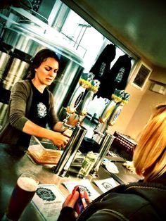 El Segundo Brewing Company in El Segundo, CA