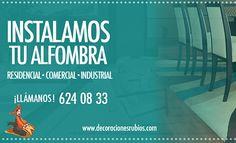 Encuentra nuestros diseños en http://www.decoracionesrubios.com/index.php?route=product/category&path=59