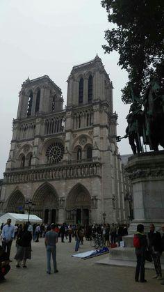 Paris 😘🇫🇷