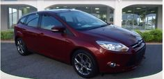 The well-rounded, well-built #2014 #Ford #Focus remains a top choice in an increasingly competitive segment. For only $12,450 Come and place your bid to win this auction at #Kentucky #auto #auction http://repokar.com/usedcar/Ford/Focus/Lexington/Kentucky/2675/2014-Ford-FOCUS-SE