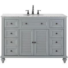 19 best granite vanity tops images granite vanity tops bathroom rh pinterest com