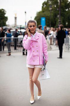 Follow celine rouben for more street style fashion!