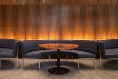 Four Seasons Restaurant-Auction-Seagram Building-NYC-010