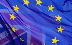 Bremain o la defensa de los valores europeos