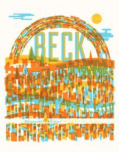 Beck : Andrew_Vestagh