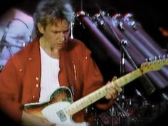 Andy Summers The Police