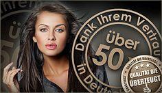 Lernen Sie das innovative Franchise-Konzept von ad new cosmetics kennen. Seit 9 Jahren erfolgreich auf dem Markt.