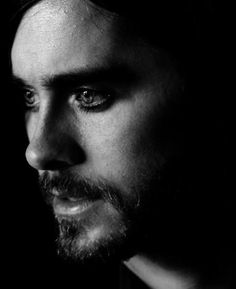 I might as well just put this here. I want Jared Leto. Because of reasons. Thirty Seconds To Mars, 30 Seconds, Pretty People, Beautiful People, Beautiful Boys, Amazing People, Jaret Leto, Shannon Leto, Portraits