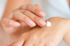 Baebody Eye Gel – Eye Creams And Dark Circles Homemade Skin Care, Diy Skin Care, Skin Tips, Skin Care Tips, Organic Skin Care, Natural Skin Care, Eye Gel, Healthy Skin Care, Hemp Oil