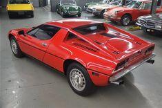Maserati 3200 Gt, Maserati Merak, Bike Wedding, Rolls Royce Cars, Interior Work, Best Muscle Cars, Classic Cars Online, Buick, Car Show