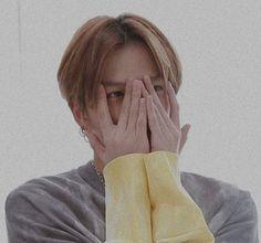 Nct, Hyun Suk, Happy Pills, Going Crazy, Handsome, Icons, Kpop, Wallpaper, Memes