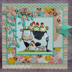 http://4.bp.blogspot.com/-7hLF-AK63Y8/U1khd13wSqI/AAAAAAAASJ4/pek8q13MAro/s1600/cow+and+girls2.jpg