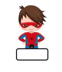 Arts And Crafts Ideas For Toddlers Key: 4913683693 Superhero Labels, Green Superhero, Superhero Backdrop, Superhero Clipart, Superhero Party Favors, Girl Superhero Party, Superhero Birthday Invitations, Superhero Kids, Hero Crafts