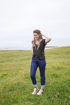 "Elie's Morgan Jeans, from her blog ""Attie and Dora"" https://attieanddora.com/2016/06/29/morgan-jeans/"