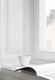 mocca cup / design: johanna egnell