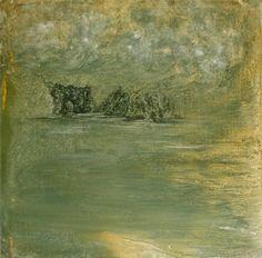 Stowe, Rose-Marie Caldecott