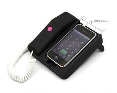 Phone X Phone desktop phone