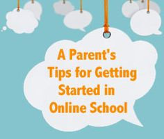"""""""Twitter Chat Recap: Switching Schools and Finding Your Groove"""" on Virtual Learning Connections http://www.connectionsacademy.com/blog/posts/2013-08-12/Twitter-Chat-Recap-Switching-Schools-and-Finding-Your-Groove.aspx #onlineschool #onlinelearning"""