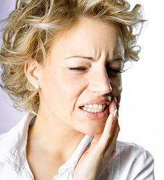 http://plantum.ro/ro/blog/post/trateaza-eficient-durerile-de-dinti