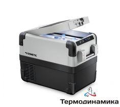 Автохолодильник компрессорный Dometic CoolFreeze CFX 28