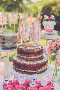 festa infantil picnic giovana 1 ano projeto algodao doce inspire-40