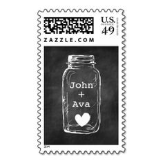 @@@Karri Best price          Chalkboard Mason Jar Names Heart Wedding Postage           Chalkboard Mason Jar Names Heart Wedding Postage We provide you all shopping site and all informations in our go to store link. You will see low prices onDiscount Deals          Chalkboard Mason Jar Names Hear...Cleck Hot Deals >>> http://www.zazzle.com/chalkboard_mason_jar_names_heart_wedding_postage-172729319793640282?rf=238627982471231924&zbar=1&tc=terrest