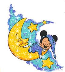Disney Gif Mickey And Minnie Mouse Mickey Minnie Mouse, Mickey Mouse E Amigos, Mickey Mouse Stickers, Baby Mickey, Mickey Mouse And Friends, Disney Mickey, Walt Disney, Wallpaper Do Mickey Mouse, Disney Wallpaper