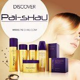 Hope everyone had a great weekend!! We were happy to launch our new product line Pai Shau! For those of you that purchased any of these products, we would love to know what you think about them? There will also be an upcoming COMPLIMENTARY hair mask day on Thursday August 13th! Please call the salon at (631)941-3505 for further information! **Also this week Wed-Fri, get a COMPLIMENTARY Eye Brow wax when booking a manicure.**