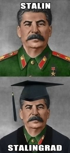 funny-Stalin-Stalingrad-hat-Russia