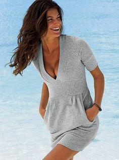 Cute Summer Dress  : Victoria's Secret