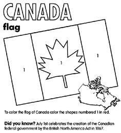 how to see my points for canada migration