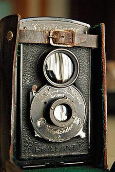 Vintage Camera http://minivideocam.com/product-category/camera-cases/