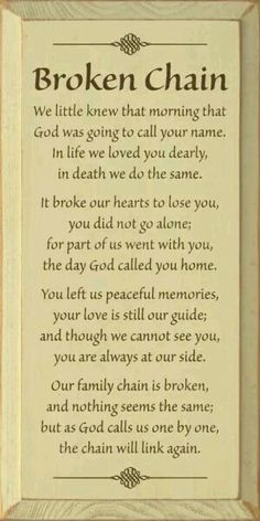 Miss you, Mom! miss you, Dad! The Words, Grief Poems, Be My Hero, Miss You Dad, Miss You Mom Quotes, In Loving Memory Quotes, Miss You Text, Grieving Quotes, Love You
