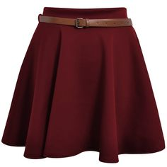 Womens skater skirts | Clothes, Shoes & Accessories > Women's Clothing > Skirts