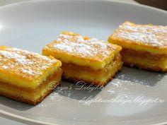Eggs Benedict Recipe, Romanian Desserts, Cake Hacks, 5 Sos, Avocado Toast, Cornbread, French Toast, Sweet Treats, Cheesecake